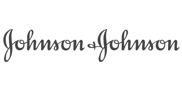 Johnson & Johnson Indonesia PT
