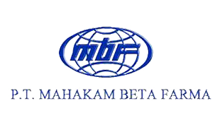 Mahakam Beta Farma PT