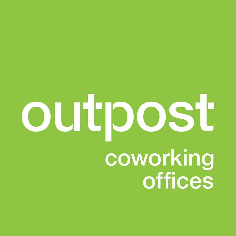 Outpost Creative Space PT